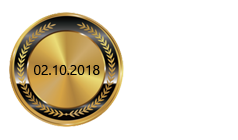 infobis tarihçe 2018