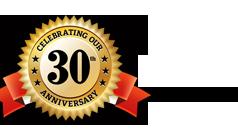 30. Yıl Slider İnfobis