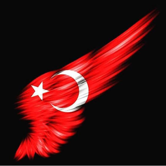 Happy Victory Day!