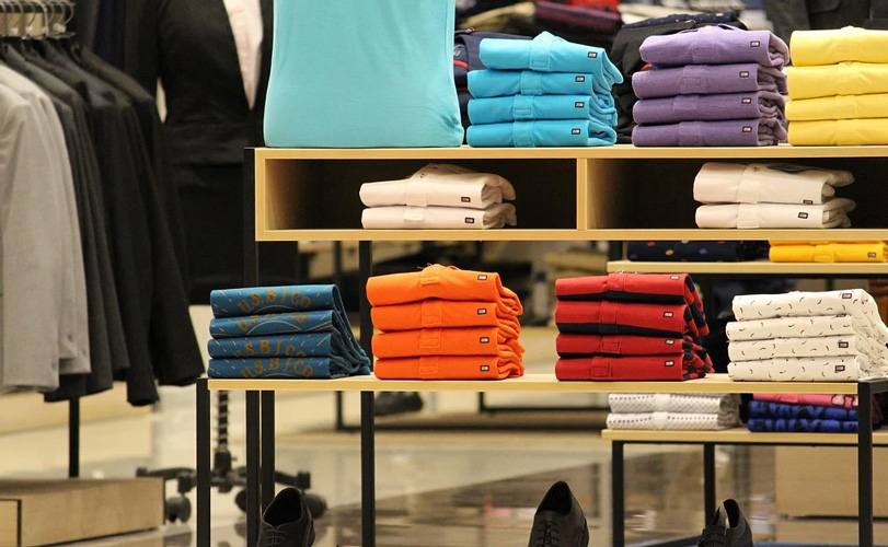 Turkey's Garment Industry's Exports to Exceed $20B