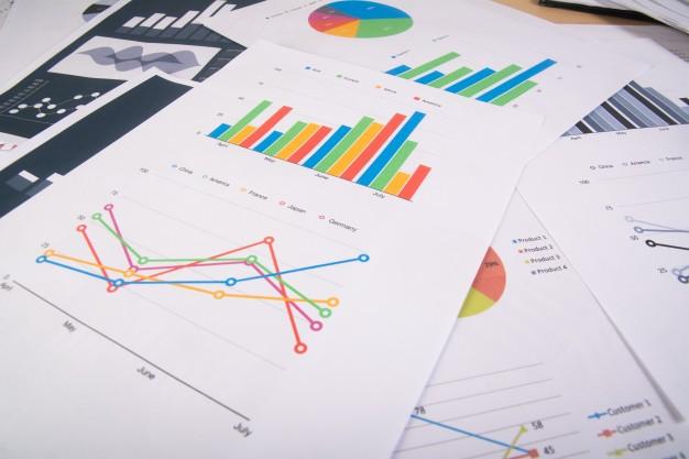 Yurtdışı Ticari Enformasyon Raporları